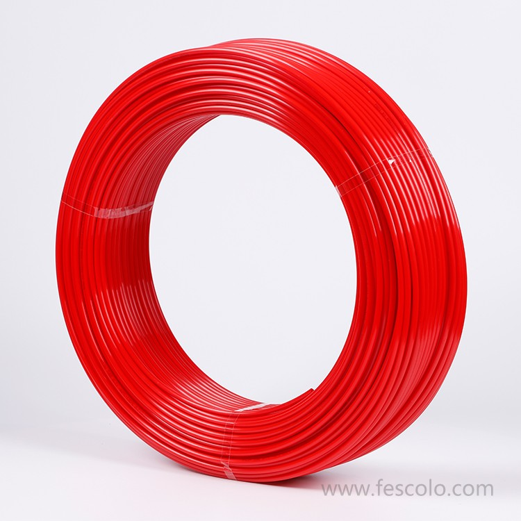 PA12 Nylon Tube