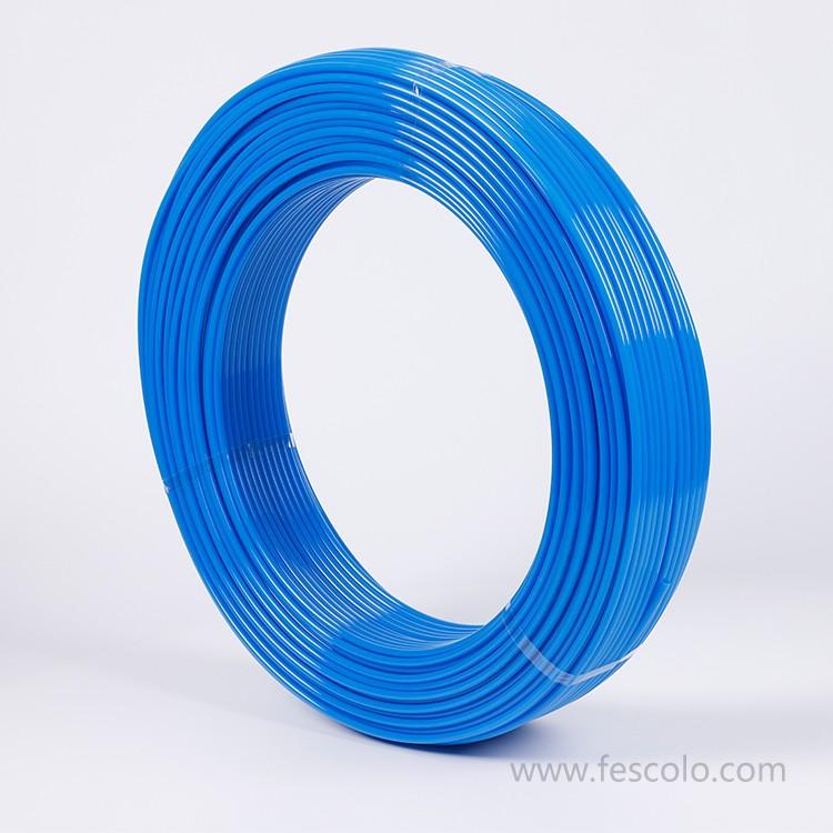 PA11 Nylon Tube