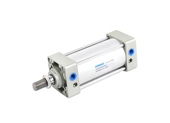 MBB Series Standard Air Cylinder (SMC Standard Cylinder)