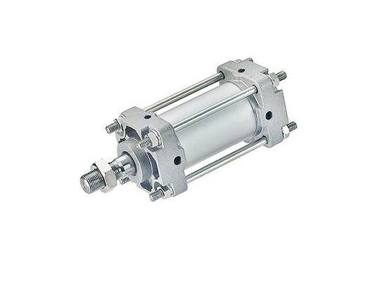 CA1, CDA1 Standard Air Cylinder