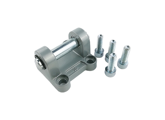 CB Rear Female Clevis Mount(ISO6431)