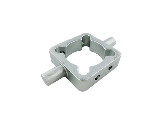 TC Type bracket for SI cylinder (ISO6431)