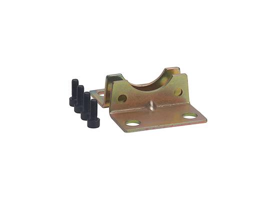 LB Foot Mount Bracket for SC, SU series cylinder