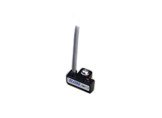 CS1-J,CS1-JP,CS1-JN Magnetic sensor for SDA compact cylinder