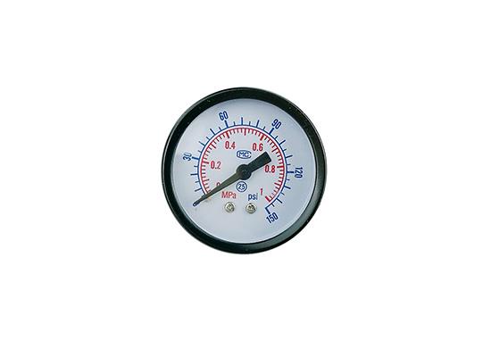SAG40, SAG50 Series Pressure Gauge