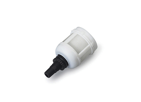 AD Series Auto-drainer for Air Filter
