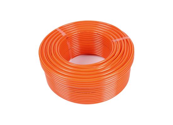 PUB Braided Polyurethane Tube