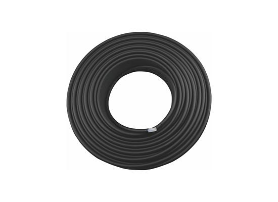 PAFR Nylon  Flame Retardant Tube