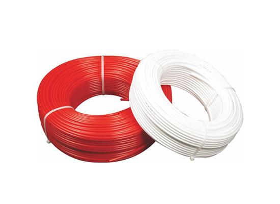 PE Polyethylene Tube