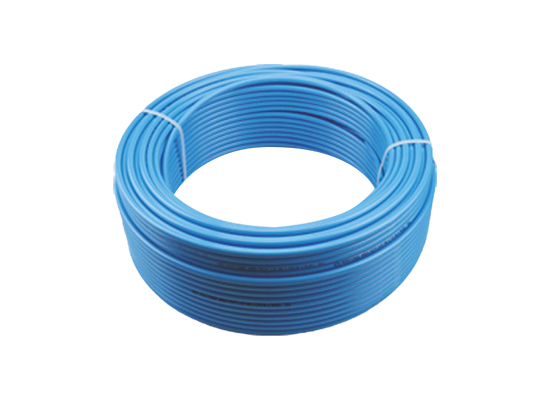 TPEE Tube(Thermoplastic Polyether Ester Elastomer)