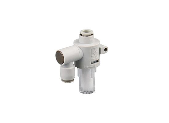 ZFB series Vacuum Filter