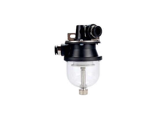VFR Vacuum Filter