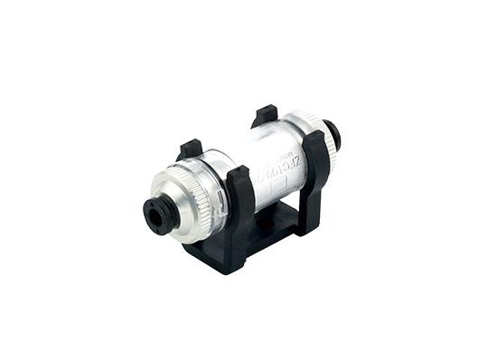 VFC series Mini type vacuum filter