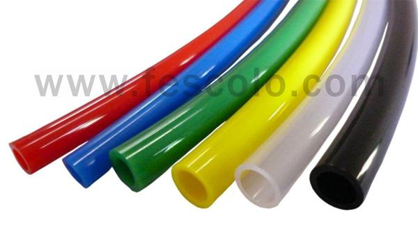Nylon hose(PA Hose)