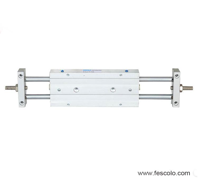Slide Bearing Cylinder