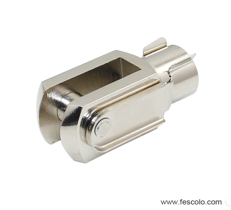 Y Joint Clevis