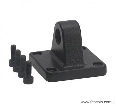 SC Rear Male Mount Bracket