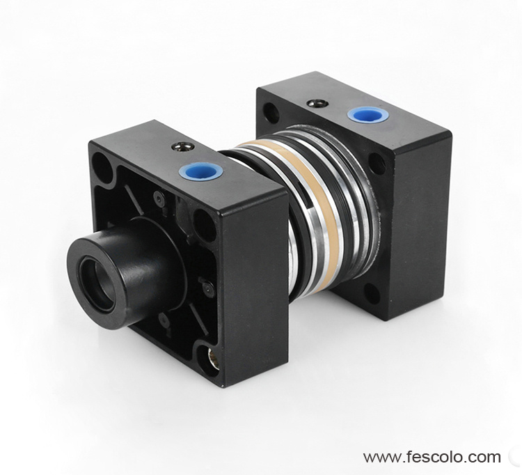 SC Standard Cylinder Kits