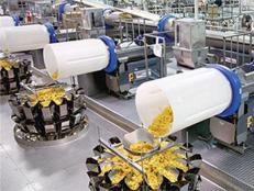 New developments in pneumatic valve technology for packaging applications
