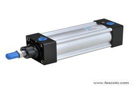 Tips on choosing an air cylinder