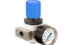 Why is Air Regulator So Important?